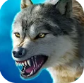 狼模拟求生v1.0