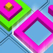 染色比赛v1.0