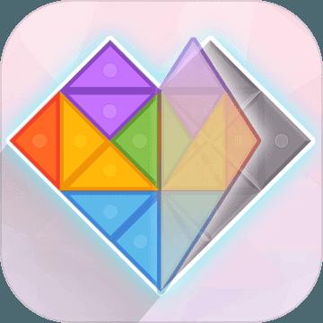 叠方块创意翻转v1.17