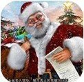 虚拟圣诞老人冒险v1.0