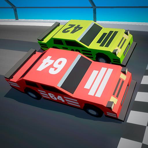 极限赛车挑战赛v1.7.3