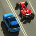 一级方程式赛车v1.0
