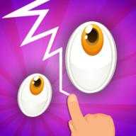 懒惰的眼睛v1.1