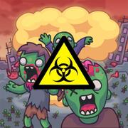 核爆避难岛