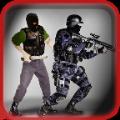 阻止恐怖分子2