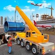 机场建筑商v1.0