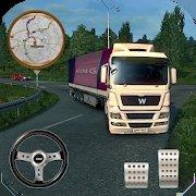 货车驾驶模拟2019v1.09
