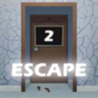 解密密室逃脱v1.1
