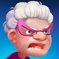 Granny Legendv0.7.3