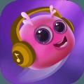 乐动球球游戏v1.0