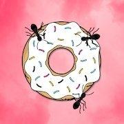 Ant Nut