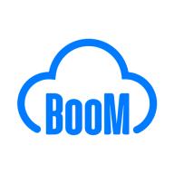 Boom视频会议