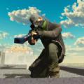 激斗狙击手v1.0.8