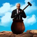 Hammer Manv1.0