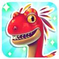 恐龙合成大师v1.0.1