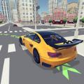 超现实自动驾驶v4.0