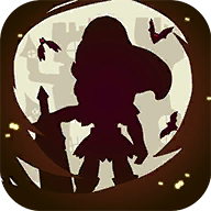 Tales Rushv1.0.2