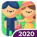 2020生活模拟器2v1.0