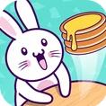 兔子大战小猫煎饼v1.01