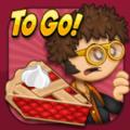 老爹面包房togov1.0.1
