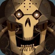 迷宫机械v1.0.3