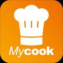 Mycook