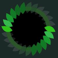 百合清理v1.0.6