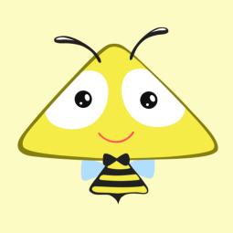 蜂小忙v1.2.4