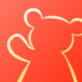 小熊汇生活