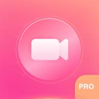 2020华为屏幕录制v1.0.2