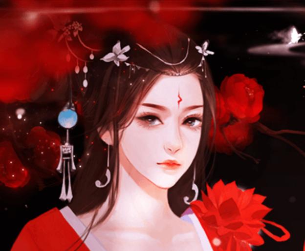 情蛊帝心v1.0