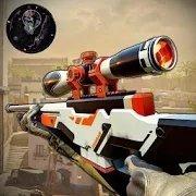 死神狙击手v1.0