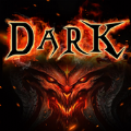 暗黑魔域毁灭之王