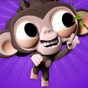 猴大胆v1.2