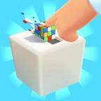 神奇方块3Dv0.2