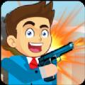 狙击侦察v1.0