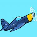 飞机突袭2v1.0.2