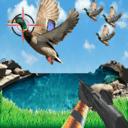 野外猎鸭模拟器v1.2