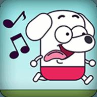 声控小狗游戏v1.2