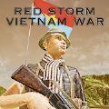 红色风暴越南战争v1.05