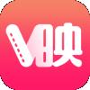 映果视频制作v1.0.3