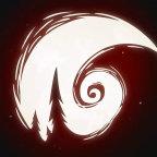 月圆之夜1.5.9.5内购版