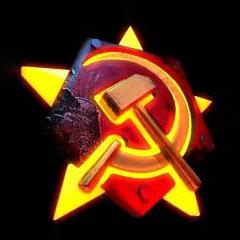 红色警戒2之共和国之辉手机版