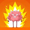 Brain Up 2