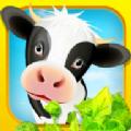 宠物农场3D