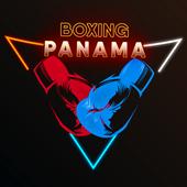拳击巴拿马v1.0