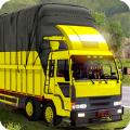 印度山地重型货运卡v1.0.1