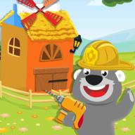 宠物屋建设者v1.0.1