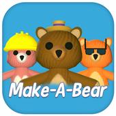 做一只熊v1.6