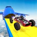 经典GT Racing Go
